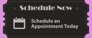 Schedule now - Schedule an appointment today
